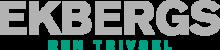 ekbergs-logo